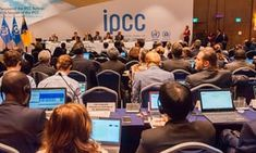 The remit of the Intergovernmental Panel on Climate Change (IPCC) is one of the more complicated jigsaw puzzles in the world. Since 1988, it has overseen thousands of scientists pulling together tens of thousands of academic papers on atmospheric physics, meteorology, geography, marine science, economics, land-use and much more. #climatechange #globalwarming