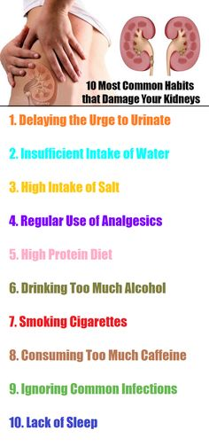 Kidneys are one of the most important organs in the human's body. They detoxify… Kidney Health, Most Common, Protein Diets, Healthy Tips, Diabetes, Filter, Health And Beauty, Blood, Remedies