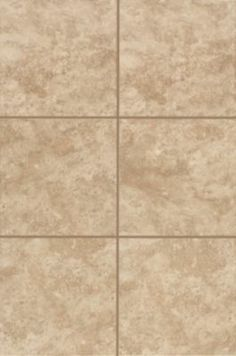 The Mohawk Industries 4999 Noce Direct For Ceramic Multi Surface Tile 9 Inch X 12 Sf Carton And