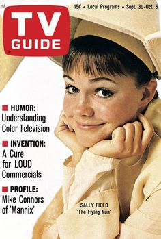 382 best classic t v guides images on pinterest tv guide vintage tv and magazine covers. Black Bedroom Furniture Sets. Home Design Ideas