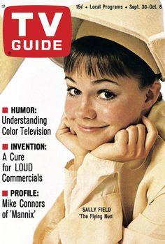382 best classic t v guides images on pinterest tv guide vintage tv and magazine covers. Black Bedroom Furniture Sets. Home Design Ideas