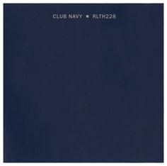 Ralph Lauren-Club Navy