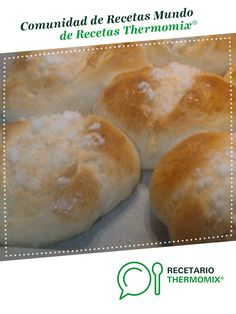 Christmas Morning, Hamburger, Pastel, Bread, Food, Beer Batter Recipe, Pies, Afternoon Snacks, Meals