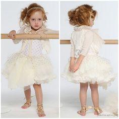 Βαπτιστικό Σύνολο Baby U Rock Χρυσιήδα 219G001GC Girls Dresses, Flower Girl Dresses, Rock, Wedding Dresses, Clothes, Fashion, Dresses Of Girls, Bride Dresses, Outfits