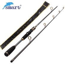 Spinning Fishing Rod 2 Section Power:M Carbon Portable Lure Rods Vara De Pesca Carp Peche Fishing Tackle(China (Mainland)) Pen Fishing Rod, Best Fishing Rods, Carp Fishing, Fishing Tackle, Pesca Spinning, Fish Stand, Telescopic Fishing Rod, Carpe, Spinning Rods