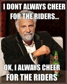 The Most Interesting Man in the World Meme - I don't always find good music. But when I do, I blast that shit on repeat till it's ruined. (So glad I have something in common with the most interesting man in the world lol Funny Memes, It's Funny, Funny Shit, 9gag Funny, Funny Golf, Bad Memes, That's Hilarious, Funniest Jokes, Funny Happy