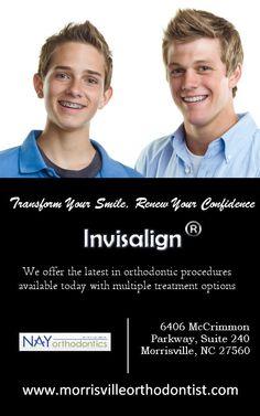 Enhance Your Precious Smile