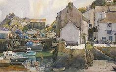 david curtis watercolour - Αναζήτηση Google
