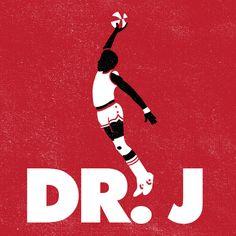dr.j #basketball