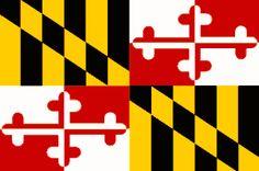 MARYLAND Surnoms : Old Line State - Free State Capitale : ANNAPOLIS Populations : 5, 600, 388 Superficie : 31 849 km2 Date d'entrée dans l'Union : 28 avril 1788 Emblème oiseau : Baltimore Oriole Em...