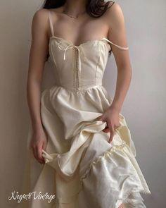 Elegant Fairy Evening Dresses/Sweetheart Neck Robe De Soiree | Etsy Pretty Outfits, Pretty Dresses, Beautiful Dresses, Elegant Dresses Classy, Ball Dresses, Ball Gowns, Evening Dresses, Summer Dresses, Mode Pastel