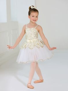 The most current dancewear and an incredible leotards, jazz, touch and dance footwear, hip-hop attire, lyricaldresses. Dance Recital Costumes, Cute Dance Costumes, Ballet Costumes, Dance Picture Poses, Dance Poses, Ballet Pictures, Dance Pictures, Dance Photography Poses, Ballet Poses