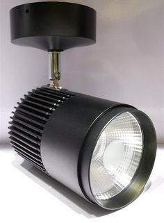 Cheap lamp output, Buy Quality lamp shades wall lights directly from China lamp light source Suppliers:   Item numberGO-TL-40W-B-COB-CColorAll black or all whiteLEDS1PCS COB Bridgelux chip from America(best chip in the