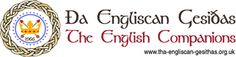 WEB SITE: Tha Engliscan Gesithas. Living history and study of the Anglo-Saxon period.   SPOT ON!  Use this.