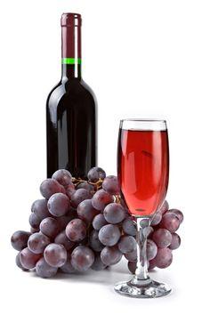 Акция-бокал вина в подарок!!!