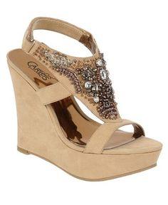 Carlos, you make beautiful shoes<3