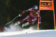 DH-SIEG Aksel Lund Svindal -0,43 Alpine Skiing, Lund, World Cup, Snow, Superhero, World, World Championship, Human Eye