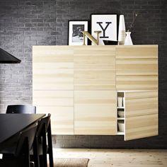 Bestå.IKEA.