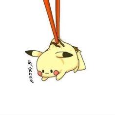 数十万個の投稿スタンプを掲載中 Cute Kawaii Animals, Cute Animal Drawings Kawaii, Cute Little Drawings, Cute Drawings, Cute Pokemon Wallpaper, Cute Patterns Wallpaper, Cute Cartoon Wallpapers, Anime Puppy, Sims Pets
