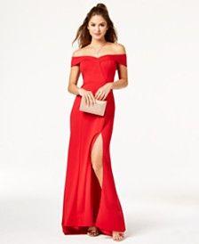 Prom Dresses 2018 Macy S Prom Dresses Sequin Prom Dresses Junior Dresses