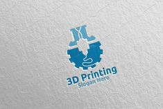 Pin Locator Printing Logo 62 by denayunebgt on Monogram Template, Monogram Design, Vector Logo Design, Logo Design Template, Graphic Design, Globe Logo, Professional Logo Design, Creative Logo, Print Logo