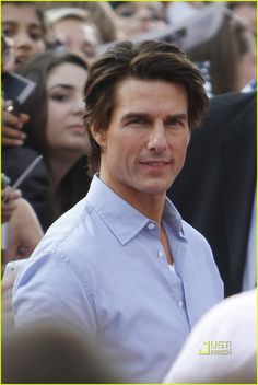Endless Love Movie Pictures Tom Cruise   Google Search