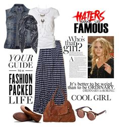 """""""Famous"""" by getthelook4less on Polyvore"""