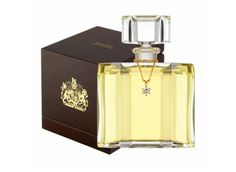Floris Royal Arms Diamond Edition Perfume sells for Expensive Perfume, Most Expensive, Health And Beauty, Perfume Bottles, Diamond, Arms, Isabel Ii, Ageing, Luxury Life