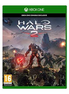 Halo Wars 2 (Xbox One) Microsoft https://www.amazon.co.uk/dp/B01GVMVYNC/ref=cm_sw_r_pi_dp_x_YOx6xbFV2HEDH