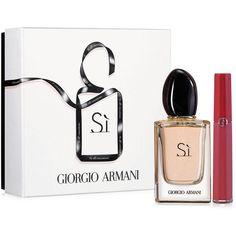 9 Best Giorgio Armani Perfume Images Giorgio Armani Perfume Eau