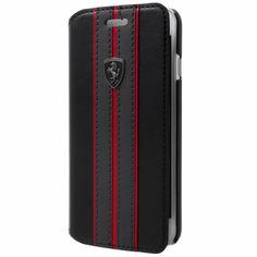Tökéletes minőség, luxus érzet, Racing F1, Robert Kubica, Line Shopping, Alfa Romeo, Iphone 8, Ferrari, Suitcase, Self, Luxury