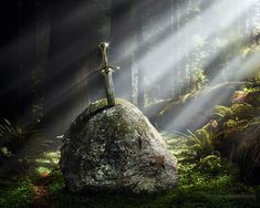 excalibur - Google Search