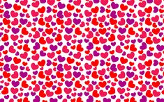 Products Harlequin Designer Fabrics and Wallpapers Love
