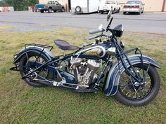 395 Meilleures Images Du Tableau Indian Motorcycles Indian