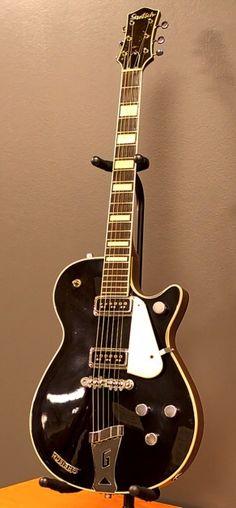 60b5e1fbe91e438058e2b3599ff0a72a--gretsch-unique-guitars Gretsch B Wiring Diagram on electromatic guitar pick up, super axe, filtertron guitar, 6120 country nashville, hot rod,
