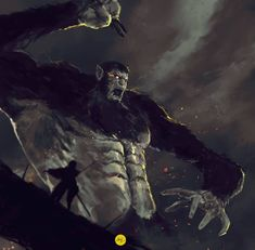 Attack On Titan Game, Attack On Titan Fanart, Anime Guys, Manga Anime, Anime Art, Titan Shifter, Aot Wallpaper, Arte Obscura, Panzer