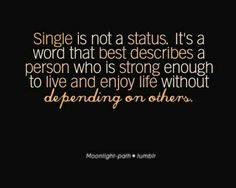 40 Best Proud Single Mother Images Thoughts Being Single Frases