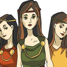 Kalevalan hahmoja Akita, Disney Characters, Fictional Characters, Disney Princess, Fantasy Characters, Disney Princesses, Disney Princes