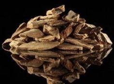 Cinnamon Tincture Recipe