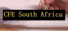 A CFE or certified fraud examiner's main job is to study any evidence that is being used in an online fraud investigation or a regular fraud investigation. Take Care Of Yourself, Work On Yourself, Pc System, Money Laundering, Cape Town, Problem Solving, Investigations, South Africa, How To Become