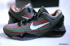 Who remembers these Kobe BHMs?