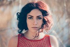 Sabina by Andy Fialova