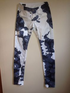 US $57.39 Pre-owned in Clothing, Shoes & Accessories, Women's Clothing, Jeans