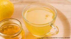 iscelyayushij-limonno-medovij-kisel (604x332, 91Kb)