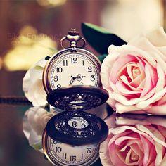Romance | Endless Romance by EliseEnchanted on deviantART