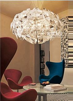 670 best chandeliers images in 2019 wooden lamp bulb chandelier rh pinterest com