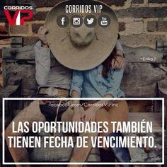 También vencen.!   ____________________ #teamcorridosvip #corridosvip #quotes #frasesvip