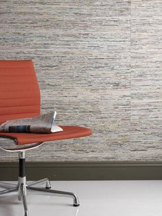 Image result for hospitality  wallcovering