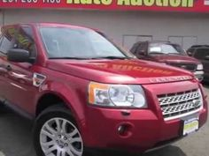 29 Landrover Trucks Ideas Land Rover Car Auctions New Jersey