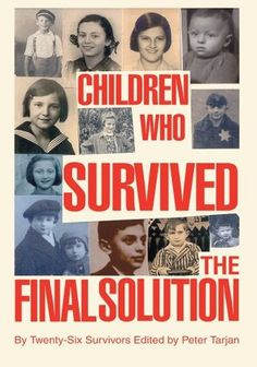 a summary and analysis of the life during the holocaust Use our free chapter-by-chapter summary and analysis of the book thief  living in germany during the holocaust  by two real-life events related.